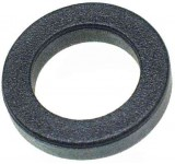 0211 Auto-Rotation Hub Spacer-Upper-Plastic - Pack of 1