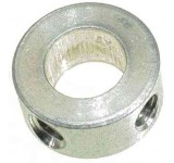 0215 6mm Retaining Collar - Set