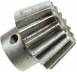 0231 16 Tooth Pinion Gear - Set