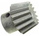 0232 15 Tooth Pinion Gear - Set