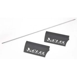 130-431 Flybar with Paddles - Set