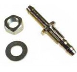 0403  Fuel Pick-up Fitting - Set